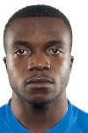 Dugary Ndabashinze