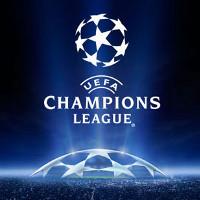 UEFA Champions League 2012-2013