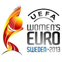 Euro Women 2013