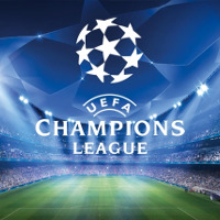 UEFA Champions League 2016-2017