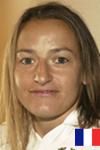 Emilie Trimoreau