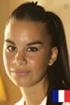 Charlotte Fernandes