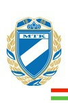 MTK Hungária FC