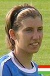 Béata Gaál-Szabó