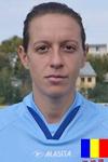 Corina Olar