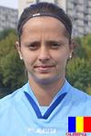 Ioana Bortan