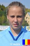 Mihaela Cialacu