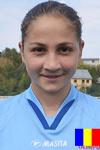 Andreea Voicu
