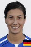 Sara Doorsoun Khajeh