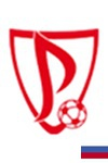 Rossiyanka FC