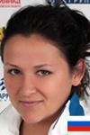 Anna Kozhnikova