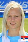 Sanda Jovanovic