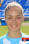Jelena Marenic