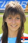 Jelena Cankovic