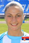 Nevena Damjanovic