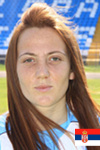 Marija Ilic