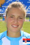 Jelena Cubrilo