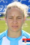 Marija Radojicic