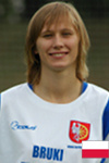 Dorota Wilk