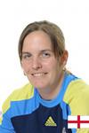 Claire Johnstone